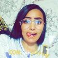 أنا نورة من فلسطين 22 سنة عازب(ة) و أبحث عن رجال ل الحب