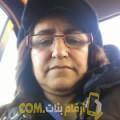 أنا سارة من تونس 37 سنة مطلق(ة) و أبحث عن رجال ل الدردشة
