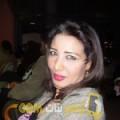 أنا عبير من عمان 36 سنة مطلق(ة) و أبحث عن رجال ل الحب