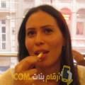 أنا ليلى من الكويت 34 سنة مطلق(ة) و أبحث عن رجال ل الدردشة