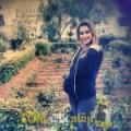 أنا زهرة من ليبيا 22 سنة عازب(ة) و أبحث عن رجال ل الزواج