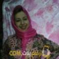 أنا سعدية من لبنان 46 سنة مطلق(ة) و أبحث عن رجال ل الحب