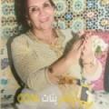 أنا نجاة من مصر 42 سنة مطلق(ة) و أبحث عن رجال ل الزواج
