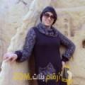 أنا صوفي من المغرب 34 سنة مطلق(ة) و أبحث عن رجال ل الصداقة
