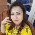 أنا مجدة من تونس 26 سنة عازب(ة) و أبحث عن رجال ل الزواج