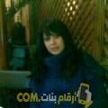 أنا جهان من مصر 40 سنة مطلق(ة) و أبحث عن رجال ل التعارف
