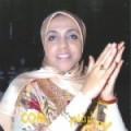 أنا عبلة من مصر 48 سنة مطلق(ة) و أبحث عن رجال ل التعارف