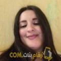 أنا رحاب من لبنان 37 سنة مطلق(ة) و أبحث عن رجال ل الحب