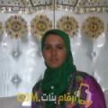 أنا صابرة من قطر 28 سنة عازب(ة) و أبحث عن رجال ل الدردشة