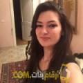أنا نيلي من الكويت 23 سنة عازب(ة) و أبحث عن رجال ل الصداقة