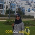 أنا زكية من المغرب 25 سنة عازب(ة) و أبحث عن رجال ل الحب