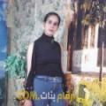 أنا أسماء من سوريا 36 سنة مطلق(ة) و أبحث عن رجال ل المتعة