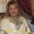 أنا غادة من عمان 37 سنة مطلق(ة) و أبحث عن رجال ل المتعة