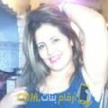 أنا سونيا من الأردن 42 سنة مطلق(ة) و أبحث عن رجال ل التعارف