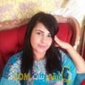 أنا نصيرة من ليبيا 26 سنة عازب(ة) و أبحث عن رجال ل الزواج
