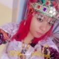 أنا عالية من البحرين 25 سنة عازب(ة) و أبحث عن رجال ل الصداقة