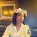 أنا هيفاء من السعودية 26 سنة عازب(ة) و أبحث عن رجال ل المتعة