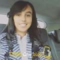 أنا إيمان من عمان 23 سنة عازب(ة) و أبحث عن رجال ل المتعة