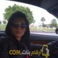 أنا شروق من المغرب 34 سنة مطلق(ة) و أبحث عن رجال ل الدردشة