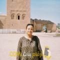 أنا وصال من تونس 53 سنة مطلق(ة) و أبحث عن رجال ل الزواج