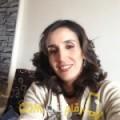 أنا أروى من مصر 37 سنة مطلق(ة) و أبحث عن رجال ل الصداقة