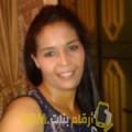 أنا علية من العراق 31 سنة مطلق(ة) و أبحث عن رجال ل الزواج