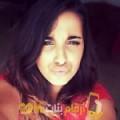 أنا رزان من ليبيا 20 سنة عازب(ة) و أبحث عن رجال ل الزواج