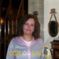 أنا مريم من عمان 55 سنة مطلق(ة) و أبحث عن رجال ل المتعة