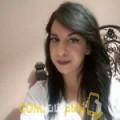 أنا ياسمين من اليمن 23 سنة عازب(ة) و أبحث عن رجال ل الصداقة