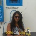 أنا سهير من ليبيا 22 سنة عازب(ة) و أبحث عن رجال ل الزواج