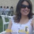 أنا أمينة من مصر 38 سنة مطلق(ة) و أبحث عن رجال ل المتعة