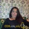 أنا ملاك من ليبيا 43 سنة مطلق(ة) و أبحث عن رجال ل الحب
