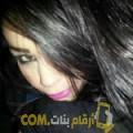 أنا مريم من فلسطين 33 سنة مطلق(ة) و أبحث عن رجال ل المتعة