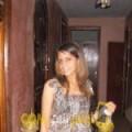 أنا سلطانة من المغرب 25 سنة عازب(ة) و أبحث عن رجال ل الصداقة