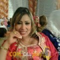 أنا ربيعة من عمان 38 سنة مطلق(ة) و أبحث عن رجال ل الزواج