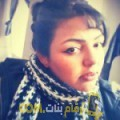 أنا مجدولين من تونس 24 سنة عازب(ة) و أبحث عن رجال ل المتعة