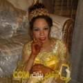 أنا زهور من عمان 28 سنة عازب(ة) و أبحث عن رجال ل الحب