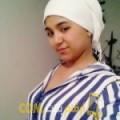 أنا صليحة من مصر 23 سنة عازب(ة) و أبحث عن رجال ل الزواج