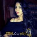 أنا آنسة من السعودية 23 سنة عازب(ة) و أبحث عن رجال ل الحب