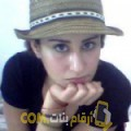 أنا فتيحة من مصر 52 سنة مطلق(ة) و أبحث عن رجال ل التعارف