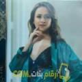 أنا جهاد من الجزائر 23 سنة عازب(ة) و أبحث عن رجال ل الزواج