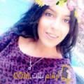 أنا أسية من البحرين 25 سنة عازب(ة) و أبحث عن رجال ل المتعة