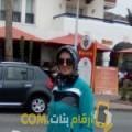 أنا نورهان من الجزائر 40 سنة مطلق(ة) و أبحث عن رجال ل الزواج