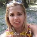 أنا حالة من البحرين 24 سنة عازب(ة) و أبحث عن رجال ل الحب