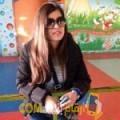أنا غزال من الكويت 27 سنة عازب(ة) و أبحث عن رجال ل الحب