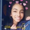 أنا سامية من البحرين 18 سنة عازب(ة) و أبحث عن رجال ل الدردشة