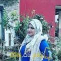 أنا جواهر من قطر 24 سنة عازب(ة) و أبحث عن رجال ل الحب