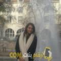 أنا ليالي من اليمن 23 سنة عازب(ة) و أبحث عن رجال ل الحب