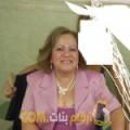 أنا ريم من مصر 56 سنة مطلق(ة) و أبحث عن رجال ل الحب