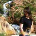 أنا إلينة من تونس 26 سنة عازب(ة) و أبحث عن رجال ل الحب